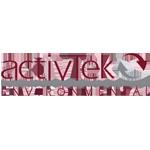 ACTIVTEK - Sanificazione dell'aria