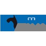 VMC Italia - Ventilazione meccanica controllata